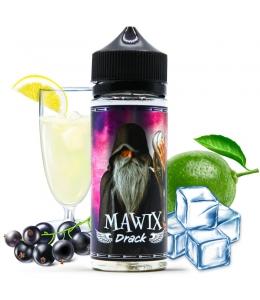 E liquide Drack Mawix 100ml
