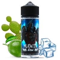 E liquide Etsu Mawix 100ml