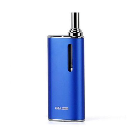 iStick Basic 25W Eleaf   Cigarette electronique iStick Basic 25W