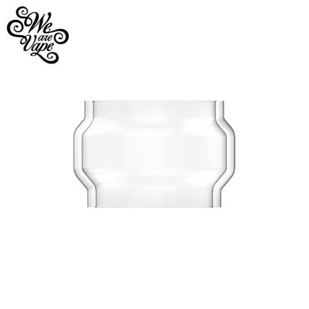Pyrex Crown 5 We Are Vape