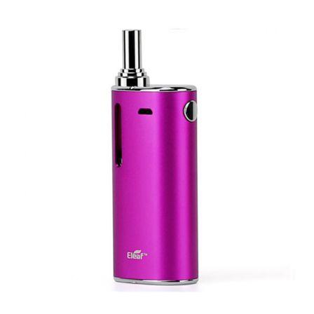 iStick Basic 25W Eleaf | Cigarette electronique iStick Basic 25W