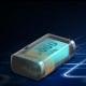 Box iStick Power 2 Eleaf