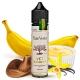E liquide VCT Banana Ripe Vapes 50ml