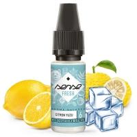 E liquide Citron Yuzu Sense | Citron Yuzu Frais