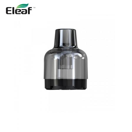 Cartouche GTL Pod 4.5 ml Eleaf | POD GTL Pod
