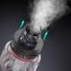 Kit Arcfox SMOK | Cigarette electronique Arcfox