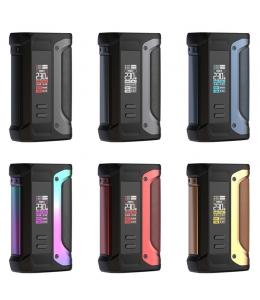 Box Arcfox 230W SMOK