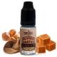 E liquide Lofty Classic Wanted | Noisette Tabac Caramel
