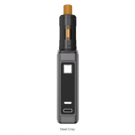Kit Endura T22 Pro Innokin | Cigarette electronique Endura T22 Pro