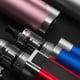 Kit Zelos 3 Aspire   Cigarette electronique Zelos 3