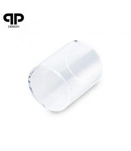 Tube Pyrex Violator QP Design