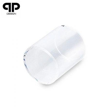 Pyrex Violator QP Design