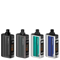 Obelisk 60 GeekVape | Cigarette electronique Obelisk 60