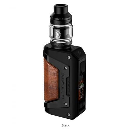 Kit Aegis Legend 2 GeekVape | Cigarette electronique Aegis Legend 2