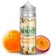 E liquide Valencia Orange & Passion Fruit OhmBoy 50ml