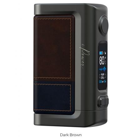 Box iStick Power 2C Eleaf