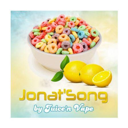 Jonat'Song arôme concentré Juice'n Vape