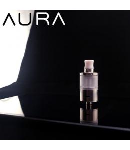 Atomiseur Aura RTA Hypercraft