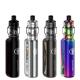 Kit Z50 GeekVape   Cigarette electronique Z50