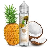 Ananas Coco Le Petit Verger