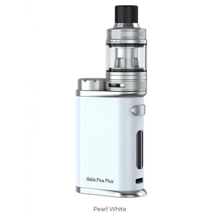 Kit iStick Pico Plus Eleaf   Cigarette electronique iStick Pico Plus