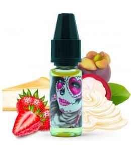 Concentré Daft Pink Ladybug Juice Arome DIY