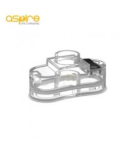 Cartouche CloudFlask 5.5 ml Aspire | POD CloudFlask
