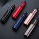 Kit Cosmo 2 Vaptio | Cigarette electronique Cosmo 2