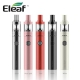 Kit iJust Start Plus 1600 mAh Eleaf