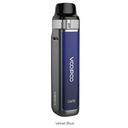 Vinci X 2 VOOPOO | Cigarette electronique Vinci X 2