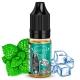 E liquide Wipeout Ice Salt Religion Juice   Sel de Nicotine