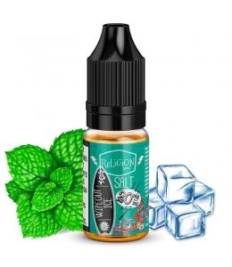 E liquide Wipeout Ice Salt Religion Juice | Sel de Nicotine