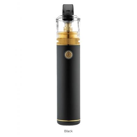 DotStick 1650 mah Dotmod | Cigarette electronique DotStick 1650 mah