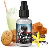 Concentré Alucard Ultimate Sweet Edition