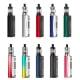 Kit GTX One Vaporesso | Cigarette electronique GTX One