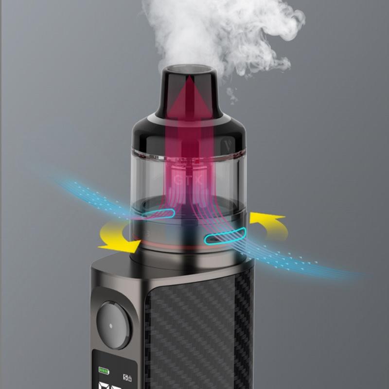 kit-luxe-80-vaporesso.jpg