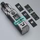 Kit Luxe 80 Vaporesso | Cigarette electronique Luxe 80