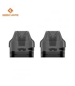 Cartouches Wenax C1 GeekVape (X2)