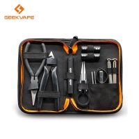 Mini Tool Kit V2 Geekvape