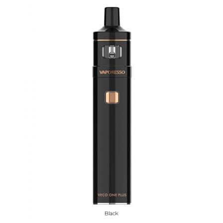 Kit Veco One Plus VM25 Vaporesso   Cigarette electronique Veco One Plus VM25