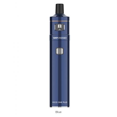 Kit Veco One Plus VM25 Vaporesso | Cigarette electronique Veco One Plus VM25