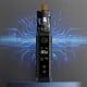 Kit CoolFire Z80 Innokin | Cigarette electronique CoolFire Z80
