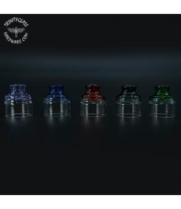 Spectrum Cap Asgard Mini Trinity Glass