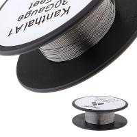 Kanthal A1 0.50 mm 24GA Vaportech
