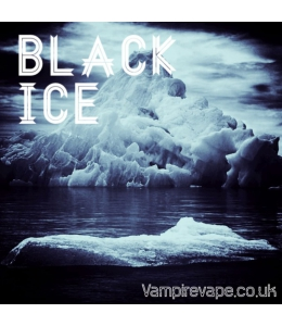 Black Ice concentré Vampire Vape