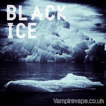 Black Ice concentré Vampire Vape
