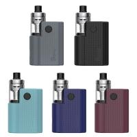 Kit PockeX Box Aspire | Cigarette electronique PockeX Box
