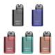 Minican Plus Aspire | Cigarette electronique Minican Plus