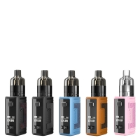 Kit Galaxies 30W Vapefly | Cigarette electronique Galaxies 30W