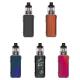 Kit Luxe 80 S Vaporesso | Cigarette electronique Luxe 80 S